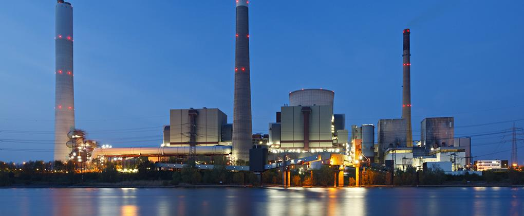 industry_energy_generation_power_plant_1020x420.jpg